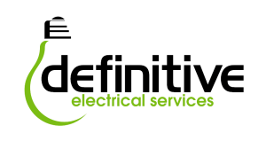 Definitive Electrical Services2.jpg